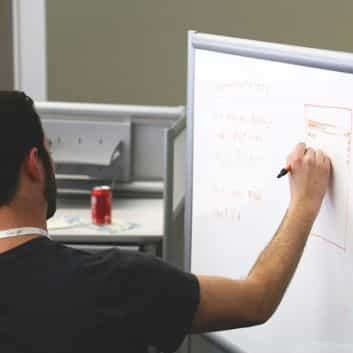 Diploma-in-New-Product-Development-Project-Management-Distance-Learning