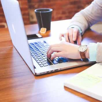 Diploma-in-Public-Relations-and-Social-Media-Distance-Learning