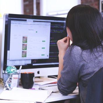 10-Steps-to-a-Successful-Digital-Marketing-Career.jpg