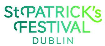 Events-Roles-St-Patricks-Festival.jpg