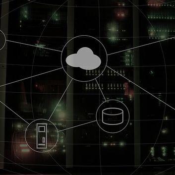 Grad-Cloud-Support-Associate.jpg
