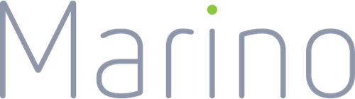 Senior-Software-Developer-Android.png