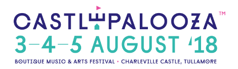 Volunteer-with-Castlepalooza-Music-Arts-festival1.PNG